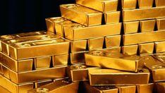 affordable gold bullion