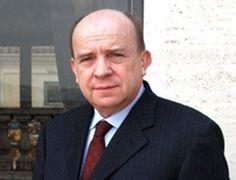 Informazione Contro!: Zagrebelsky: riformatori questi? No, esecutori di ...