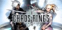 Chaos Rings currently not working on Rooted Android devices, but an update to fix this might come next week Rooting is a way for many users to make their Android devices do what manufacturers could never dream of, but…
