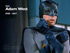 I absolutely love this man! Batman 1966, Batman Arkham, Batman Art, Batman Robin, Real Batman, Batman Tv Show, Batman Tv Series, Batman Stuff, Classic Comics