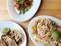 Here's where to find Mexican food in the Des Moines metro Best Mexican Recipes, Ethnic Recipes, Mexican Restaurants, Quesadillas, Scallops, Tostadas, Chipotle, Nachos, Burritos