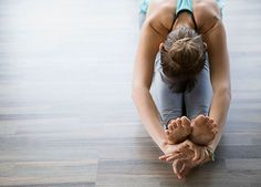 """By LISA REED First things first: What's happening when your muscles feel sore? The gradually increasing discomfort that occurs between 24 and 48 hours after physical activity is referred to as the """"delayed onset muscle soreness"""" (DOMS). Mild muscle strain creates microscopic tears to the muscle fibers, which in turn causes a bit of pain. […]"""