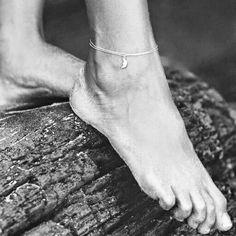 anklet ⭐