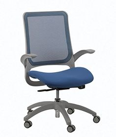 Office Chair From Amazon *** Check out this great product.Note:It is affiliate link to Amazon.