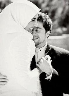 ❤ #Perfect Muslim Wedding