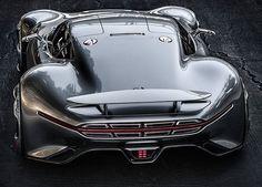 #supercar #hypersport #conceptcar #concept #futurecar #supersport #hypercars #luxury #luxurycar #carmania #carmaniac #cars #stuning #tuning #tuningcar #turbo #turbos #sportcars #turbocar #turbocharged #supercharge #european #europeancar #concavewheels