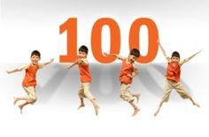100 things to do with my grandkids. Let's call it...My Grandkids Bucket List!!!