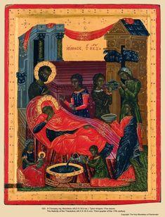 Icon103 Biblical Hebrew, Biblical Art, Religious Icons, Religious Art, Orthodox Catholic, Black Hebrew Israelites, 12 Tribes Of Israel, Byzantine Art, Black History Facts
