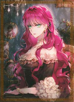 Pretty Anime Girl, Beautiful Anime Girl, Manga Anime Girl, Kawaii Anime Girl, Character Inspiration, Character Art, Character Design, Romantic Manga, Anime Princess