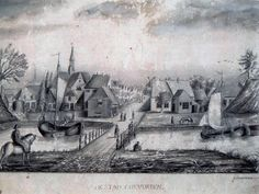 Wat is de oudste Nederlandse familie?