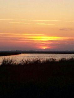 Tybee Island GA