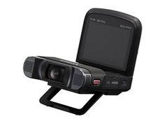 Paluten Youtube Equipment Vlog Kamera - Youtuber Equipment