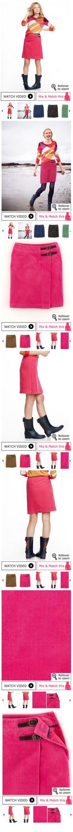 Boden - Women - Dresses - model studio, model lifestyle, laydowns