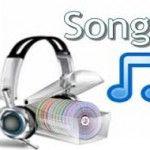 SONGR PORTABLE