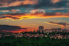 Sunset Telecentre