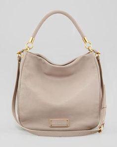 Marc jacobs #handbag #purse
