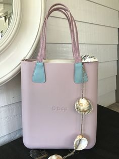 O Bag, Fashion Bags, Clock, My Love, Mini, Shoes, Style, Totes, Watch