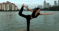 The Need for Yoga in the Modern World People today handle anxiety from numerous different resources. Yoga exercise has actually confirmed itself to be among the most reliable means to fight tension. Seated Yoga Poses, Cool Yoga Poses, Corpse Pose, Yoga Block, Yoga At Home, Pranayama, Yoga Routine, Yoga Sequences, Best Yoga