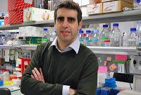 adn-dna: 543 - Manel Esteller: es podrà curar el càncer?