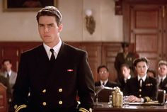 17 Truthful Facts About 'A Few Good Men'