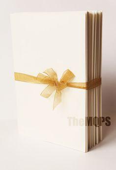 * I Komunia Święta * ręcznie robione, oryginalne zaproszenia dla chłopca    Zapraszam do oglądania, komentowania i...zamawiania: themqps.blogspot.com :)
