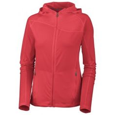$65. Columbia Women's Anytime Full Zip Hoodie