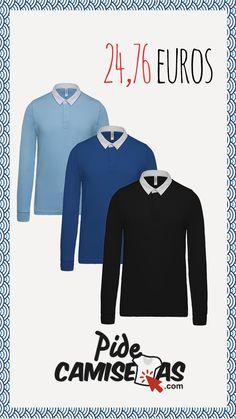 ofertas  descuentos  camisetasbaratas  camisetaspersonalizadas   ropalaboral  polos  camisas  gorras  bordados  estampados  serigrafía ... 12cccad9479fe