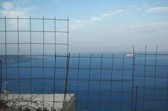 Santorini,Grecia..../Fotografia por Mary Martinez.