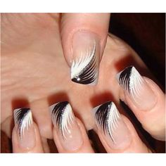 I wanna try this for the spring formal!