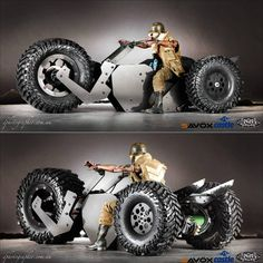 195 Best My Love of RC images in 2019 | Custom cars, Jeeps