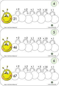 Names, Kindergarten Portfolio, Learning Games, Classroom, Calculus, Children, First Grade