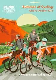 summer on bike - Buscar con Google