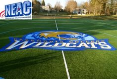 Cazenovia College Places Ninth in NEAC Presidents' Cup Standings!