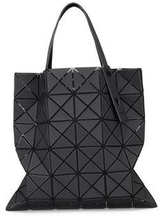 сумка-тоут 'Prism-1'