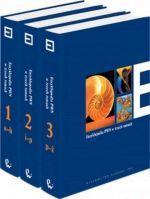 Encyklopedia pwn w trzech tomach + 2cd