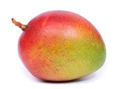 Mango | eatsmarter.de