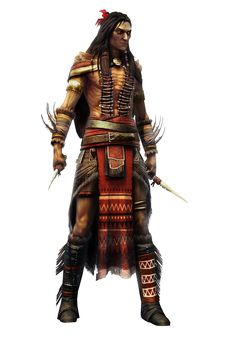 Coyote Man - The Assassin's Creed Wiki - Assassin's Creed, Assassin's Creed II, Assassin's Creed: Brotherhood, Assassin's Creed: Revelations...