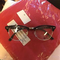 d921b7a134 10 Best Ray-Ban Eyeglasses images