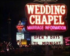 wedding reception locations las vegas wedding-in-maryland Best Las Vegas Deals, Las Vegas Tours, Las Vegas Wedding Packages, Las Vegas Weddings, Wedding Reception Locations, Wedding Vendors, Nevada, Married In Vegas, Chapel Wedding