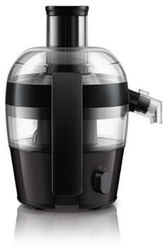 Top Philips Kitchen Device Pop Up Toaster and Juice Philips Viva Collection, Pop Up Toaster, Centrifugal Juicer, Electric Juicer, Clean Technology, Juice Extractor, Cord Storage, Shopping, Cleanser