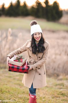ExtraPetite.com - Neiman Marcus holiday gift guide   Jo Malone set giveaway!