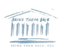 Campaign for the return of the Parthenon Sculptures and the Reunification of the Monument