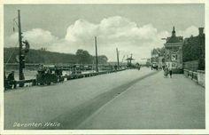 Deventer Welle 1925