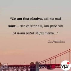 Golden Gate Bridge, Inspirational Quotes, Motivation, Fun, Travel, Life, Life Coach Quotes, Viajes, Inspiring Quotes