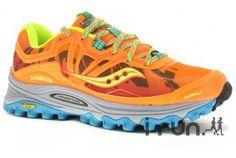 c80bd6544b6 Saucony Xodus 6.0 W · Trail ShoesTrail RunningRunning ...