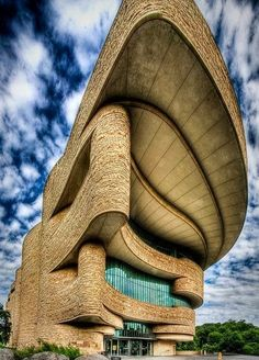 National Museum of the American Indian Washington