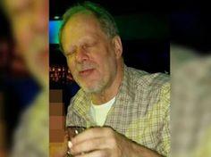 Μακελειό Λας Βέγκας: Ποιος ήταν ο Στ.Πάντοκ - δράστης της πλέον αιματηρής επίθεσης στην ιστορία των ΗΠΑ