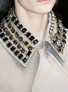 Pin by Kruti .. on #collar | Pinterest