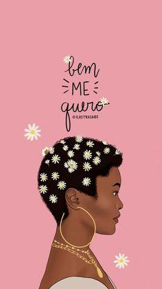 Power Wallpaper, Tumblr Wallpaper, New Wallpaper, Black Quotes, Motivational Phrases, Poster S, Power Girl, The Bikini, Black Power