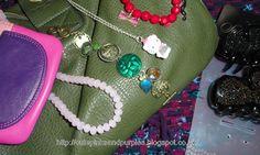 my latest haul http://cutepinksandpurples.blogspot.co.uk/